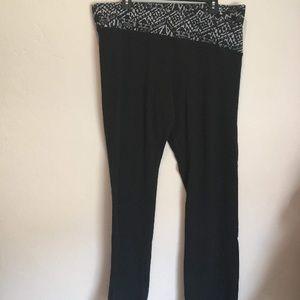 Victoria Sport Yoga Pants